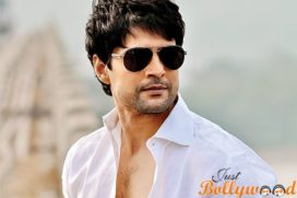 Rajeev Khandelwal want's to offer something new to the Audience