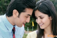 Ranbir-Katrina the popular couple planning to move ahead in their relationship