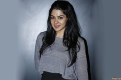 Newbie Sakshi Chaudhary will be the star of Julie 2