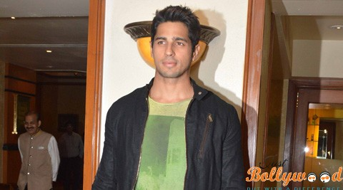 Photo of Sidharth Malhotra will be playing a guy character armed with special powers