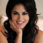 Sunny Leone success