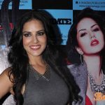 Sunny Leone to host Splitsvilla on MTV