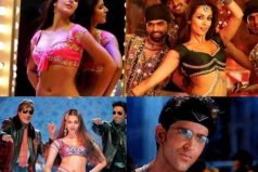 Top 10 Bollywood Best dancers