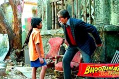 Bhoothnath Returns first day Box Office collection