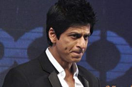 Busy SRK won't be attending his team matches in IPL this year