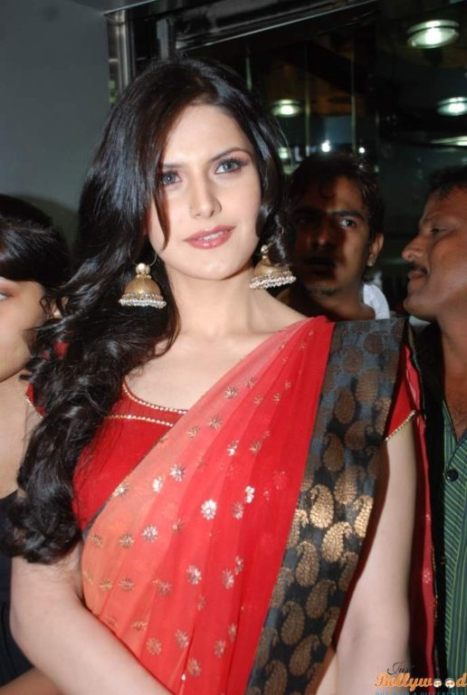 zarine khan wallpapers jb# 001