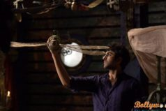 Watch out for the first look of the movie Hawaizaada