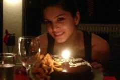 13 spicy secrets revealed by Hot Sunny Leone on her 33rd birthday
