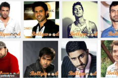 Top 10 Worst bollywood actors by JB