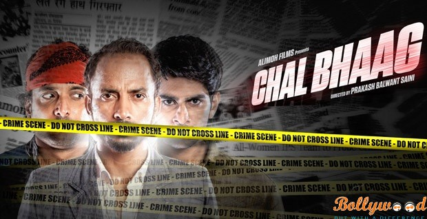 chal bhaag movie