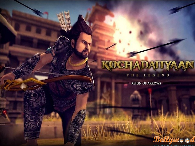 kochadaiyaan reviews