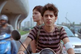 Yash Raj Films' Titli | Official trailer makes a buzz in bollywood