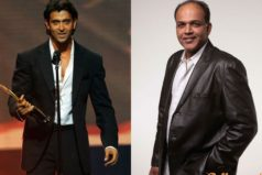 Ashutosh Gowariker once again to make a film based on historical love story