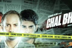 Chal Bhaag Movie Review
