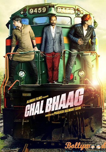 Photo of Chal Bhaag