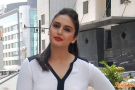 Huma Qureshi big no marriage