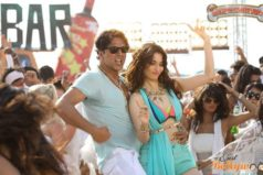 Its Entertainment new song Johnny Johnny video is released