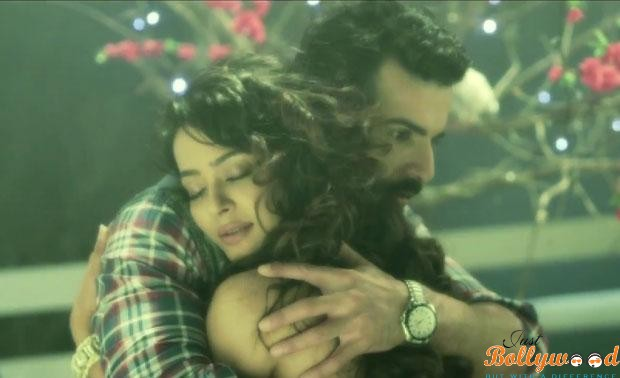 Kabhi Aayine Pe Song From Hate Story 2