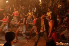 Mawwali Qawwali Song From Lekar Hum Deewana Dil Is Out Now