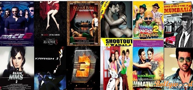 remakes bollywood