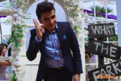 'What The Fark' Latest Song From Amit Sahni Ki List Released