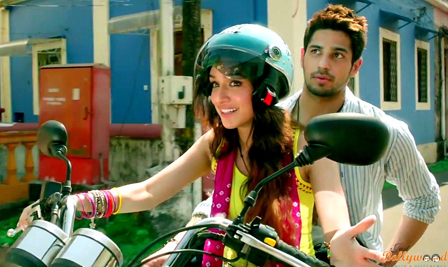 Photo of First week box office collection of Ek Villain