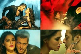 Kick on fire : 1st weekend box office collection crosses 80 crores in just three days