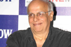 Mahesh Bhatt Heads to Police A Lesson for 'FAKE' Account Makers