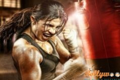 Bollywood unleashes positive reactions about Priyanka's avatar in Mary Kom