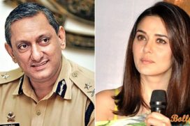New twist in Preity-Ness Wadia case as the actress names more witnesses to Rakesh Maria