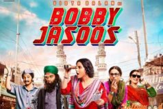 First day opening box office collection of Bobby Jasoos