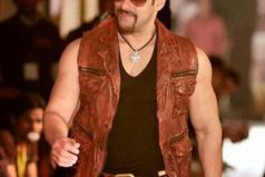 Salman Khan not to marry in his entire life