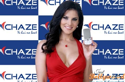 Photo of Is Sunny Leone's ex-porn star status a boon or bane for the brand endorsement?