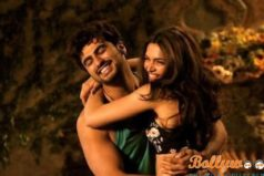 'Fanny Re' Full Video Track From The Movie 'Finding Fanny'