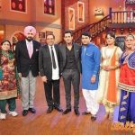 Double Di Trouble on cnwk