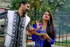 Rangreli Official Video Full Song From Daawat e Ishq