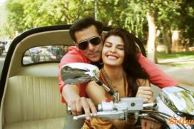 Salman Kick Total Box Office Collections Till Date