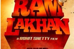 Ram Lakhan Remake : A new alliance with Karan Johar and Rohit Shetty