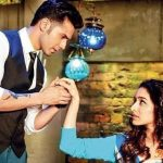 ABCD 2 First Look