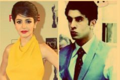 Why Bombay Velvet's release is pushed ahead to next year ?