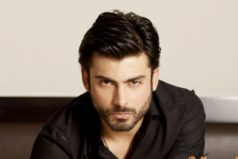 OMG: Fawad Khan's role chopped off from MS Dhoni- The Untold Story