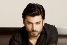 Fawad Khan is not in a hurry to take too many offers