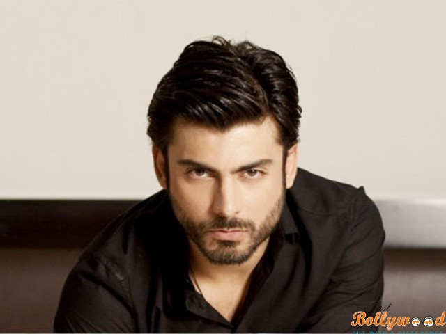 Fawad Khan future plans
