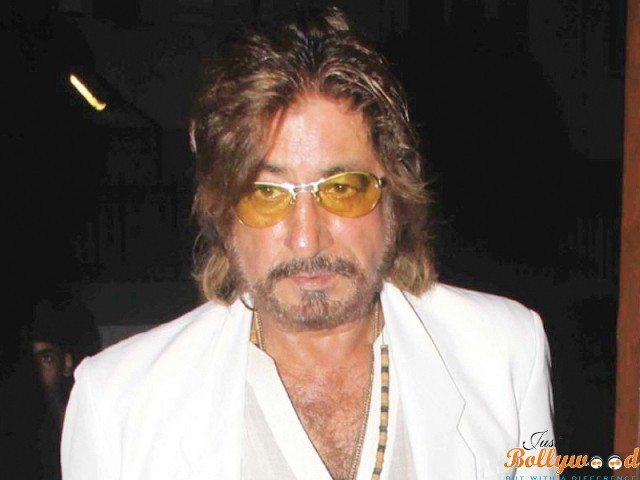 Photo of Happy Birthday Shakti Kapoor – the Bollywood's popular Baddie turns 56