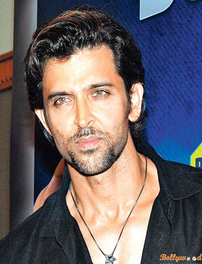 Photo of Hrithik Roshan becomes the highly paid Bollywood actor