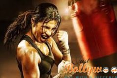 Mary Kom First Week Box office Collection