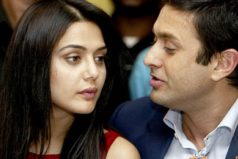 Four witnesses deny any argument between the Preity Zinta-Ness Wadia