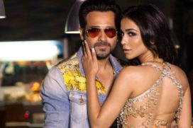 Raja Natwarlal's first weekend collection