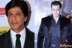 Shah Rukh Khan ready to appear on Bigg Boss with Salman Khan