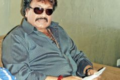 The known Bollywood music director Shravan hospitalised, in critical condition